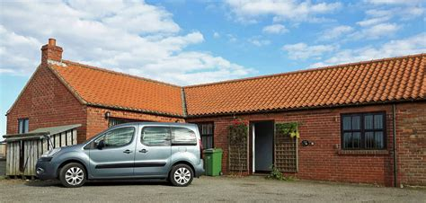 guest post a wheelchair accessible holiday cottage in whitby
