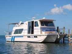 houseboats jacksonville fl used 1989 harbor master 520 coastal jacksonville fl