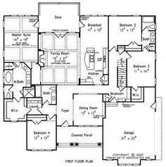marymoor house plan house plans on pinterest house plans floor plans and home plans