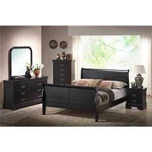 lifestyle nashville discount furniture nashville