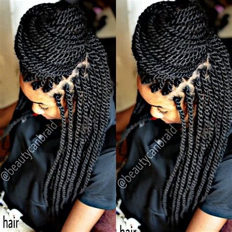 unique marley hair extension styles 44 best images about marley twists on pinterest