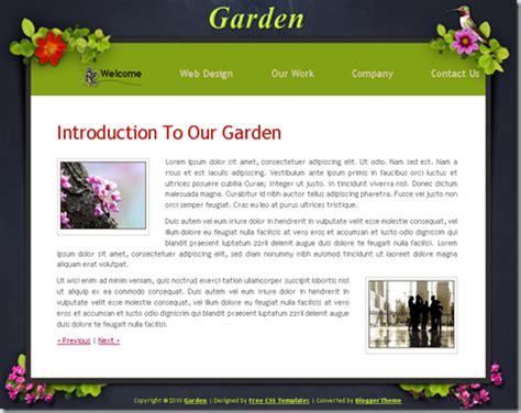 tutorial blogspot template blogger tutorial template keren 1 kolom free template