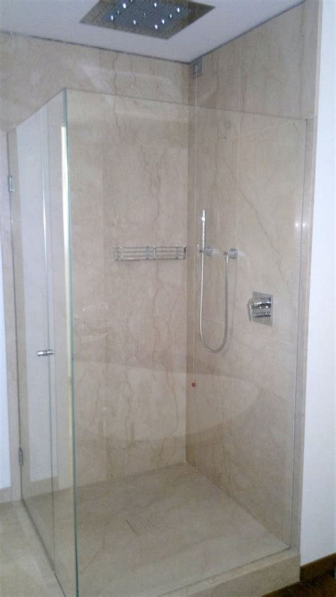 vasca doccia combinate ideal standard vasca doccia combinate ideal standard sogno immagine