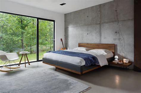 wohnung minimalistisch einrichten die kunst des weglassens minimalistisch wohnen leicht gemacht