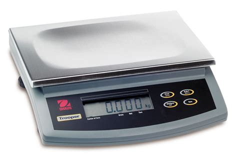 digital bench scales sks bottle packaging scales digital scales digital scale trooper compact bench scale