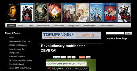 film indonesia terbaru 2014 free download 5 daftar situs download film terpopuler infoku terbaru
