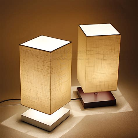 Small Japanese Desk Lamp Popular Japanese Bedside Table From China Best Selling