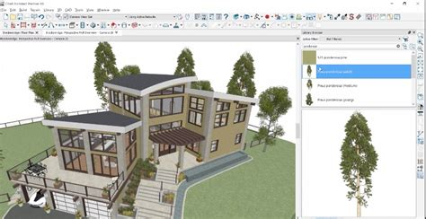 Home Designer Pro 2014 Chief Architect Chief Architect Premier X8 With Patch Free