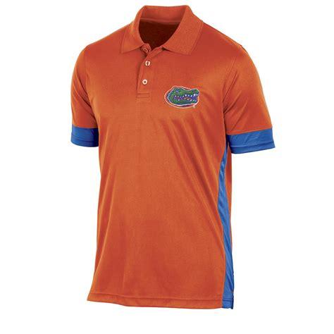 Of Florida Mba Polo Shirts by Ncaa S Polo Shirt Florida Gators