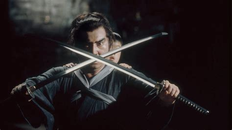 film ninja samurai the 15 best samurai films not directed by akira kurosawa