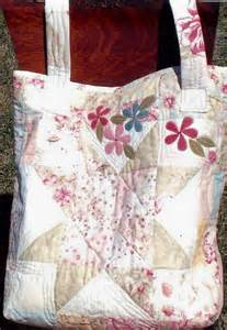 items similar to large quilted tote bag pattern only on etsy