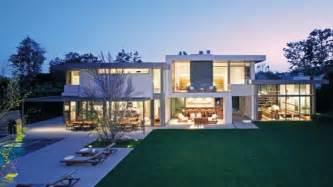 shipping container homes interior design design home zara home usa online
