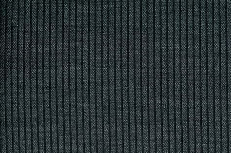 pattern gray fabric dark grey couch fabric texture pattern pictures free