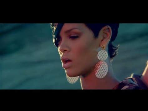 Detox Rihanna by Rehab Rihanna Image 9564040 Fanpop