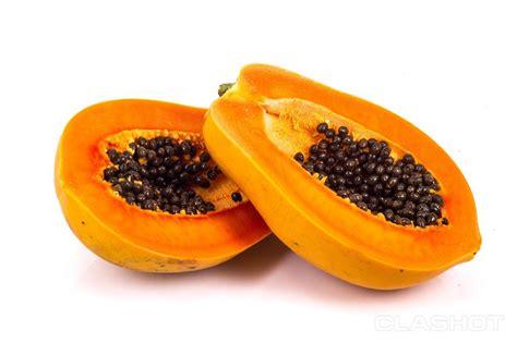 eat papaya after a big meal healthyrise com