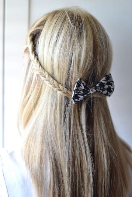 cute hairstyles        minutes