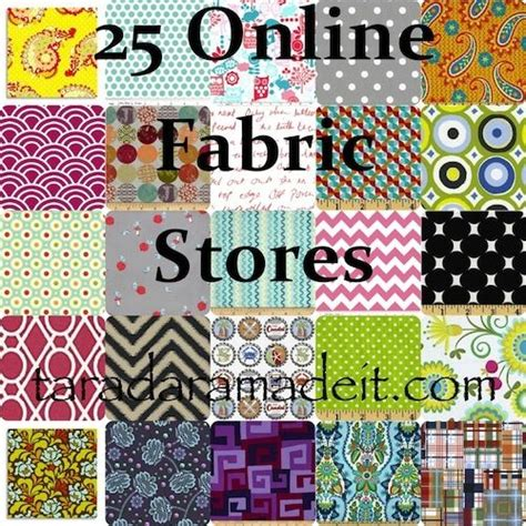 online drapery fabric canada 17 best ideas about online fabric stores on pinterest