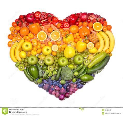 fruit rainbow fruit rainbow fruits vegetables 47625993 jpg jpeg