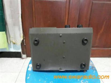 Di Barang Mulus dijual swr daiwa cnw 919dx11 japan normal barang masih