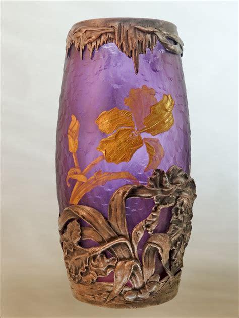 Vase Artwork by File Vase Nouveau Mus 233 E Du Ch 226 Teau De Trakai Jpg