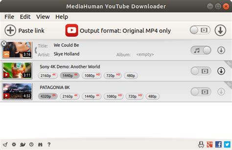 download mp3 from soundcloud hq soundcloud to mp3 converter soundcloud downloader online
