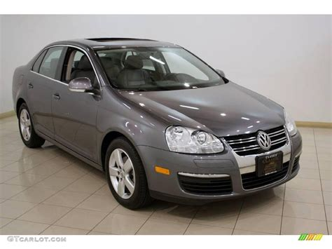 gray volkswagen jetta volkswagen jetta grey reviews prices ratings with