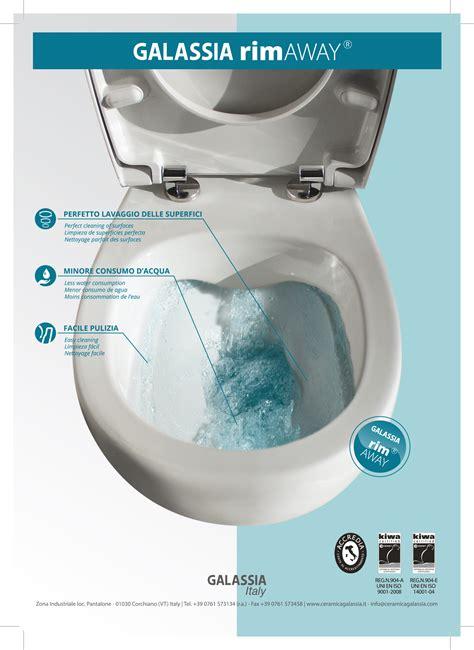 sanitari bagno economici sanitari economici