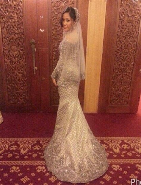 Baju Lace Songket 28 best images about songket on traditional lace and modern classic