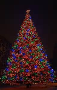 troubleshooting christmas lights 1000bulbs com blog