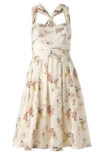 summer dresses uk summer dresses on sale junior summer dresses