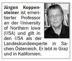 wann ist steiner gestorben kl 252 ger ruth literatur essays im austria forum