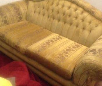 regalo divano regalo divano roma