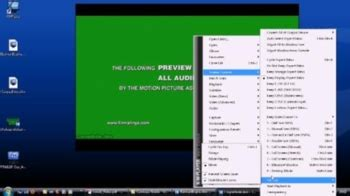 kmplayer download free full version for mac kmplayer download