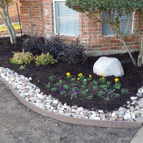 Small Inexpensive House Plans 7 affordable landscaping ideas for under 1 000 huffpost