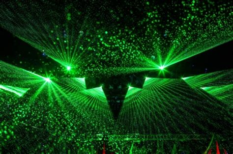nightfox s laser dance in hi def hd youtube party hardstyle stage qdance mystery land 2012 lasers