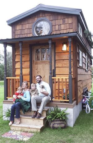 tiny house tv show tiny house blogs tiny house blogs