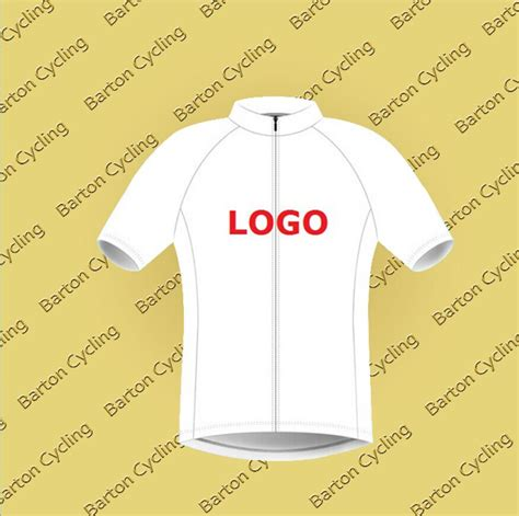 design your jersey cycling custom cycling jersey diy design your logo summer short