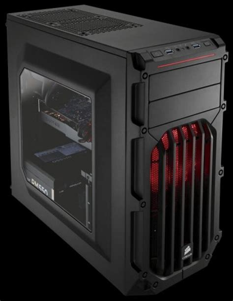 Vram 4gb Gaming Pc Hexacore 4gb Vram For Sale In Dingle Kerry From