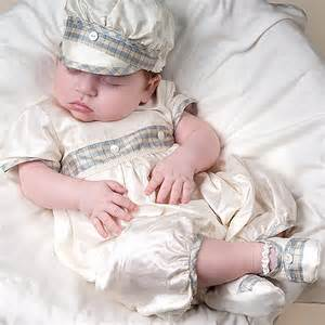 Newborn baby boy outfits memes