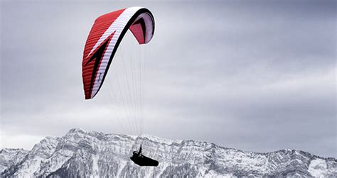 swing paragliders swing nexus en c paraglider cross country magazine