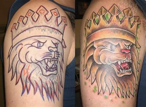 latin king tattoo designs images designs