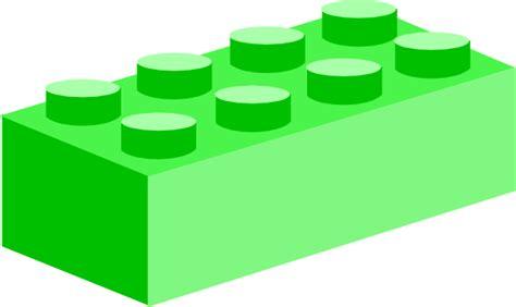 imagenes png lego legos clip art at clker com vector clip art online