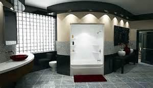 Elegant Bathroom Ideas Elegant Bathroom Design Raftertales Home Improvement