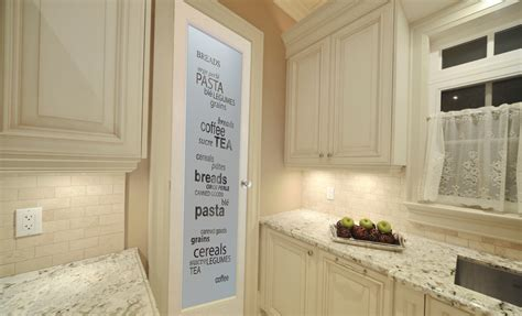 Images Of Pantry Doors by Kitchen Pantry Doors Sans Soucie Glass