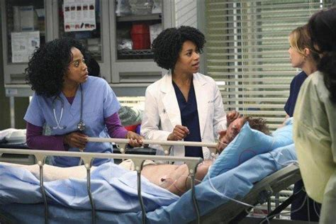 New Greys Guest by Grey S Anatomy Season 11 Episode 1 Recap Wherever The