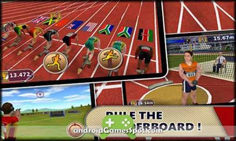 summer games android full version athletics 2 summer sports apk free download