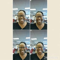america s best contacts eyeglasses 26 reviews