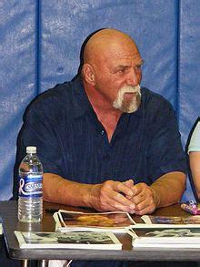 Rockx Ramones 3 Tx T Shirt billy graham wrestler quotes iz quotes