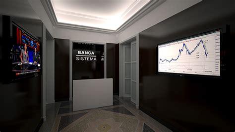 banco sistema dividendo sistema 2017 a 0 076 utile 2016 a
