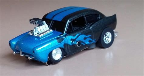ho slot cars for sale henry j slot car for sale classifieds